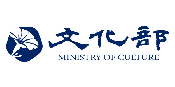 ministry_of_culture